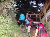 2014/04/27起7天中央山脈南二段高山蹤走:DSC00039.JPG