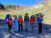 2012/12/21起3天前往3200m【魔保來、溪頭山】連走遊記:DSC00798.JPG