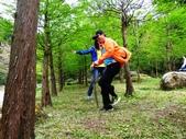 龍潭山岳協會杉林溪會慶2013/03/24:DSC08870.JPG