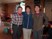 2014年 山五好友春酒饗宴:DSC08297.JPG