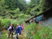 再訪 水漾森林 凋亡之美 2013/09/07/08....2天:DSC04372.JPG