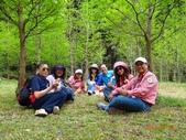 龍潭山岳協會杉林溪會慶2013/03/24:DSC08785.JPG