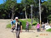 2012/07/29健走..復興三尖之一【次訪夫婦山】:DSC05963.JPG