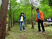 龍潭山岳協會杉林溪會慶2013/03/24:DSC08886.JPG