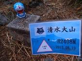 太魯閣七雄 清水大山 2013/08/09起3天:DSC03860.JPG