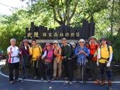 2014/07/06龍岳一年一度的會師活動 四秀線:DSC01962.JPG