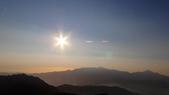 次訪武稜二秀【池有山+品田山】2013/03/06/03/17:DSC08504.JPG