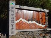 能高安東軍撤退記2013/10/30:DSC05331.JPG