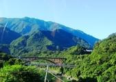 2012/07/29健走..復興三尖之一【次訪夫婦山】:DSC05953.JPG