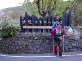 次訪武稜二秀【池有山+品田山】2013/03/06/03/17:DSC08366.JPG