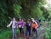 再訪 水漾森林 凋亡之美 2013/09/07/08....2天:DSC04359.JPG