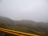 天鑾池+武法奈尾山2013/11/09..11/10:DSC05573.JPG