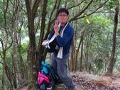 五寮尖歡樂行2013/11/24:DSC06066.JPG