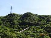 2014/07/19金字碑古道..瑞芳後花園:DSC02573.JPG