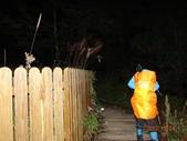 2012/1023起5天5夜  次訪雪劍線蹤走:DSC08634.JPG