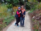 天鑾池+武法奈尾山2013/11/09..11/10:DSC05612.JPG