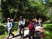 2014/07/06龍岳一年一度的會師活動 四秀線:DSC01967.JPG