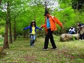 龍潭山岳協會杉林溪會慶2013/03/24:DSC08873.JPG