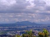 天上山縱走南勢角山2013/09/15:DSC04832.JPG