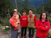 天鑾池+武法奈尾山2013/11/09..11/10:DSC05575.JPG