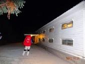 2012/1023起5天5夜  次訪雪劍線蹤走:DSC08635.JPG