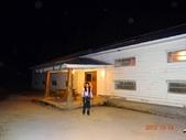 2012/1023起5天5夜  次訪雪劍線蹤走:DSC08637.JPG