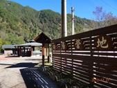 2012/12/21起3天前往3200m【魔保來、溪頭山】連走遊記:DSC00795.JPG