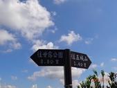 天上山縱走南勢角山2013/09/15:DSC04829.JPG