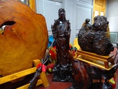 2014/03/19竹林山 觀音寺:DSC08728.JPG