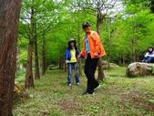 龍潭山岳協會杉林溪會慶2013/03/24:DSC08876.JPG