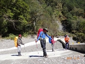 2012/12/21起3天前往3200m【魔保來、溪頭山】連走遊記:DSC00799.JPG
