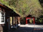 次訪武稜二秀【池有山+品田山】2013/03/06/03/17:DSC08378.JPG
