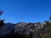 2012/12/21起3天前往3200m【魔保來、溪頭山】連走遊記:DSC00801.JPG