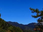 2012/1023起5天5夜  次訪雪劍線蹤走:DSC08644.JPG
