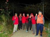 天鑾池+武法奈尾山2013/11/09..11/10:DSC05663.JPG