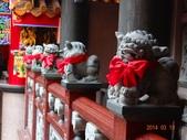 2014/03/19竹林山 觀音寺:DSC08753.JPG