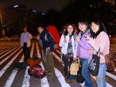 2013/01/24起5天『布拉克桑山百岳行』踩雪趣!:DSC06063.JPG