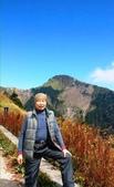 老公 合歡山..初體驗2013/10/26..10/27..:2.jpg
