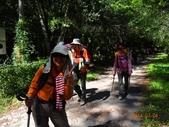 2014/07/06龍岳一年一度的會師活動 四秀線:DSC01968.JPG