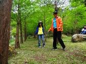 龍潭山岳協會杉林溪會慶2013/03/24:DSC08877.JPG