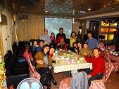 2014年 山五好友春酒饗宴:DSC08262.JPG