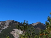 2012/12/21起3天前往3200m【魔保來、溪頭山】連走遊記:DSC00802.JPG