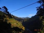霞喀羅賞楓行2013/12/08:DSC06142.JPG