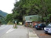 悠遊獨攀五寮尖…^_^2013/05/02:DSC00157.JPG