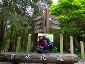 龍潭山岳協會杉林溪會慶2013/03/24:DSC08665.JPG