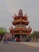 2014/03/19竹林山 觀音寺:DSC08709.JPG