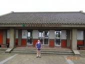 七星山+大屯山2013/03/10:DSC08248.JPG