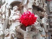 2014/03/19竹林山 觀音寺:DSC08735.JPG