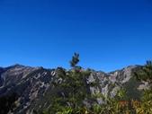 2012/12/21起3天前往3200m【魔保來、溪頭山】連走遊記:DSC00803.JPG