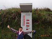 七星山+大屯山2013/03/10:DSC08250.JPG